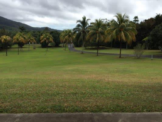 $200, Share-house, 4 bathrooms, James Cook Dr, Kewarra Beach QLD 4879