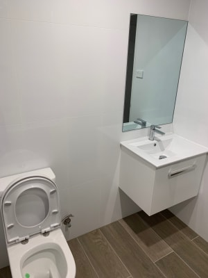 $250, Flatshare, 3 bathrooms, Canterbury Road, Campsie NSW 2194
