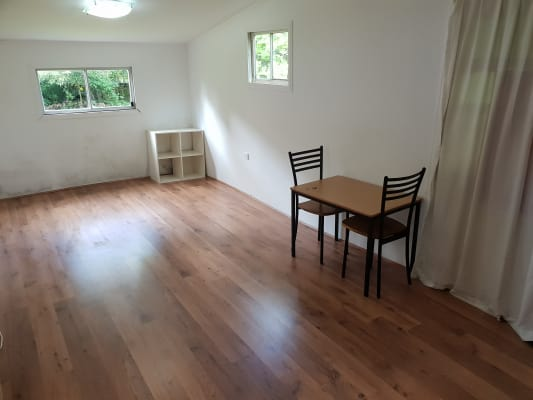 $200, Share-house, 4 bathrooms, Bayswater Road, Lindfield NSW 2070