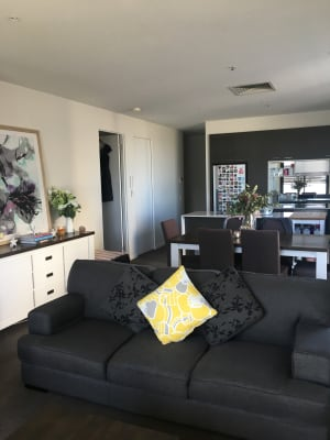 $325, Flatshare, 2 bathrooms, Mcgoun Street, Richmond VIC 3121
