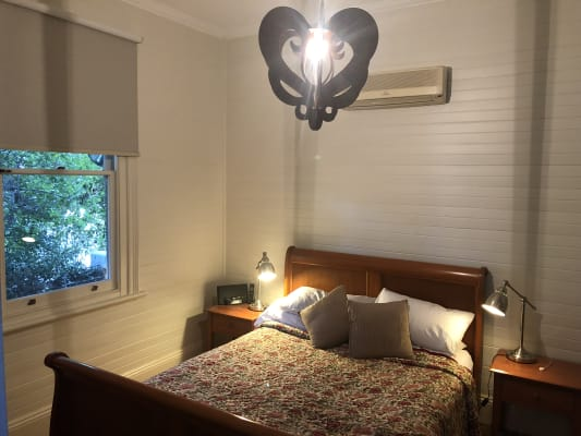 $350, Share-house, 3 bathrooms, Catherine Street, Lilyfield NSW 2040