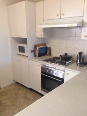 $260, Share-house, 4 bathrooms, John Cleland Crescent, Florey ACT 2615