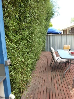 $112, Share-house, 3 bathrooms, Mountain Highway, Wantirna VIC 3152