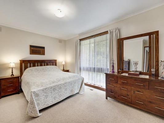 $220, Share-house, 3 bathrooms, Wilson Grove, Camberwell VIC 3124