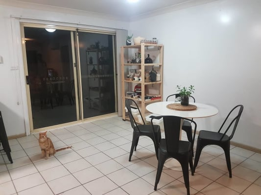 $150, Share-house, 3 bathrooms, Macquarie Street, South Windsor NSW 2756