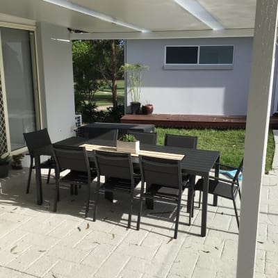 $270, Share-house, 4 bathrooms, Pickworth Court, Parkwood QLD 4214