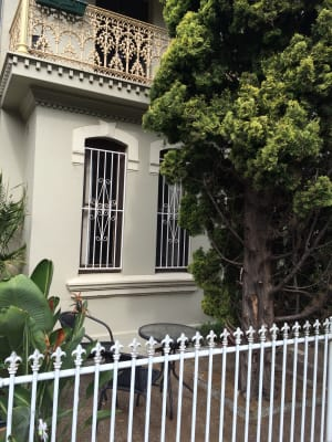 $260, Share-house, 4 bathrooms, Wigram Road, Glebe NSW 2037