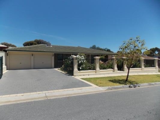 $200, Share-house, 3 bathrooms, Roberts Crescent, Hope Valley SA 5090