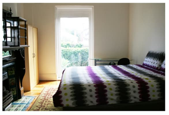 $350, Share-house, 3 bathrooms, Canterbury Road, Toorak VIC 3142