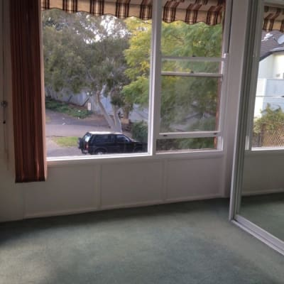 $250, Flatshare, 2 bathrooms, Pitt Street, Balgowlah NSW 2093