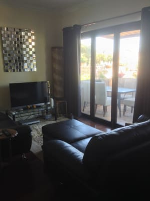 $165, Share-house, 4 bathrooms, Seaforth Road, Balcatta WA 6021