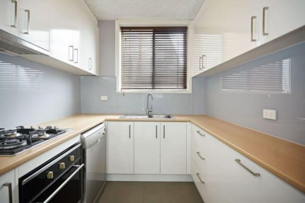 $230, Flatshare, 2 bathrooms, Princes Street, Port Melbourne VIC 3207