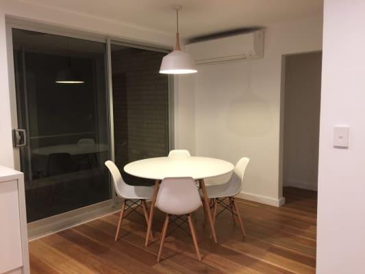 $300, Flatshare, 5 bathrooms, Pacific Highway, Greenwich NSW 2065