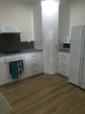 $180, Share-house, 3 bathrooms, Humbert Street, Leanyer NT 0812