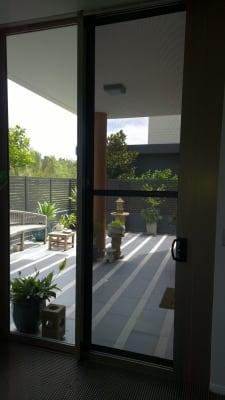 $350, Flatshare, 2 bathrooms, Boondah Road, Warriewood NSW 2102