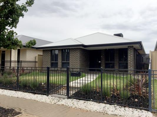 $130, Share-house, 3 bathrooms, Flynn Street, Munno Para SA 5115