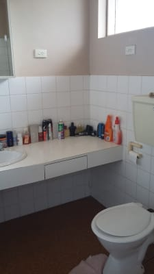 $165, Share-house, 2 bathrooms, Melrose Drive, Tullamarine VIC 3043