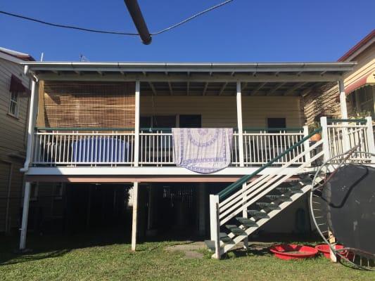$240, Share-house, 2 bathrooms, Rosina Street, Kangaroo Point QLD 4169