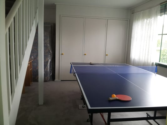 $140-160, Share-house, 3 rooms, Somerset Court, Blackburn South VIC 3130, Somerset Court, Blackburn South VIC 3130