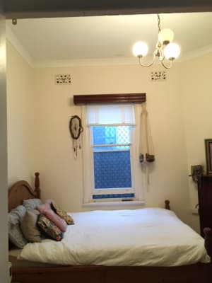 $200, Share-house, 3 bathrooms, Corunna Road, Stanmore NSW 2048