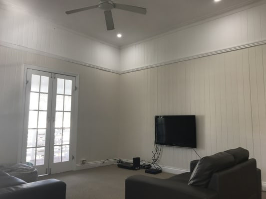 $200, Share-house, 4 bathrooms, Venner Road, Annerley QLD 4103