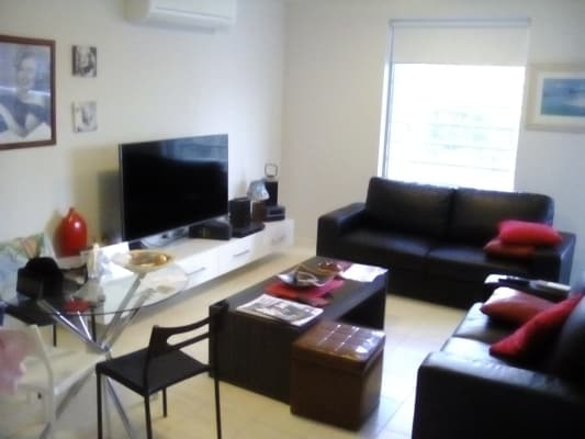 $220, Flatshare, 2 bathrooms, Cedar Street, Caulfield South VIC 3162