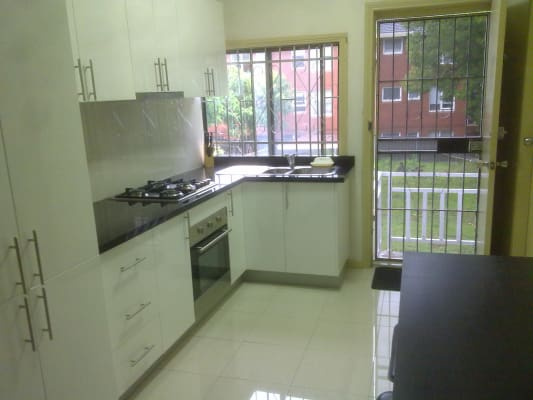 $170, Share-house, 4 bathrooms, Harrow Road, Rockdale NSW 2216