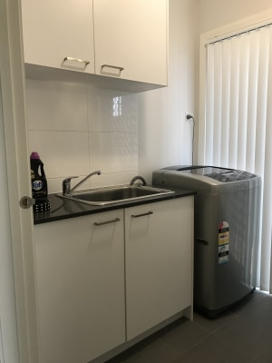 $250, Share-house, 4 bathrooms, Kavanagh Street, Gregory Hills NSW 2557