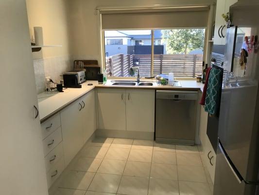 $210, Share-house, 3 bathrooms, Cumberland Drive, Varsity Lakes QLD 4227