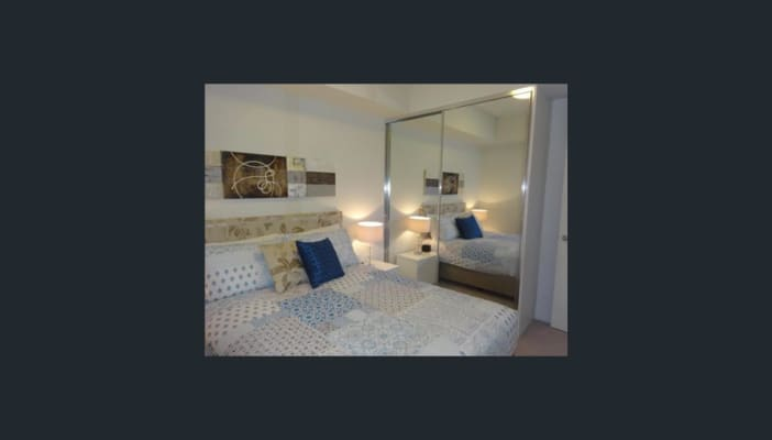 $225, Flatshare, 2 bathrooms, Bulwer Street, Perth WA 6000
