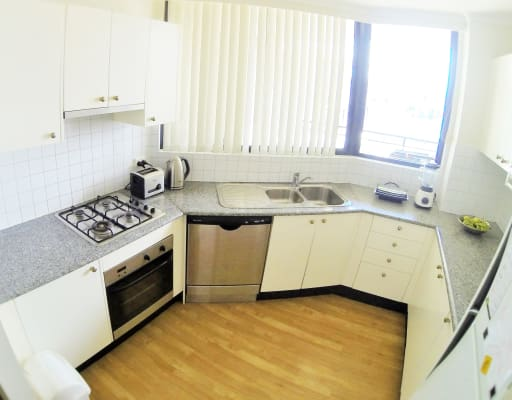$180, Flatshare, 3 bathrooms, Keats Avenue, Rockdale NSW 2216