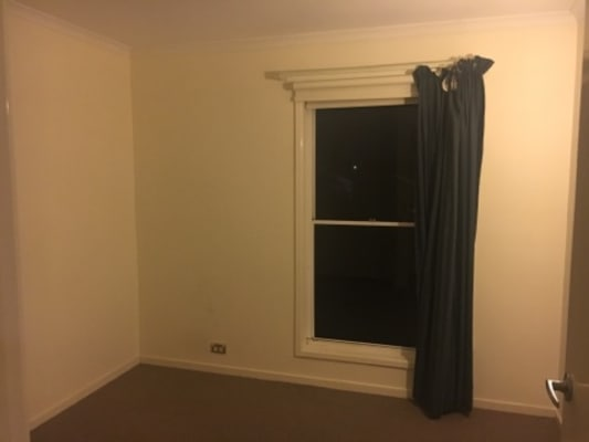 $208, Share-house, 3 bathrooms, Nicholson Street, Fitzroy North VIC 3068