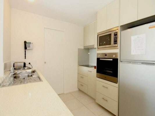 $290, Share-house, 2 bathrooms, Activa Way, Hope Island QLD 4212