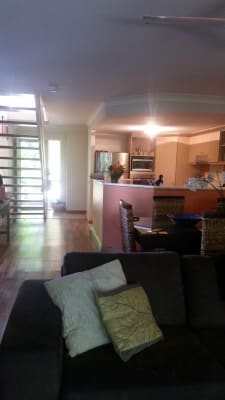 $250, Share-house, 2 bathrooms, Cottesloe Drive, Mermaid Waters QLD 4218