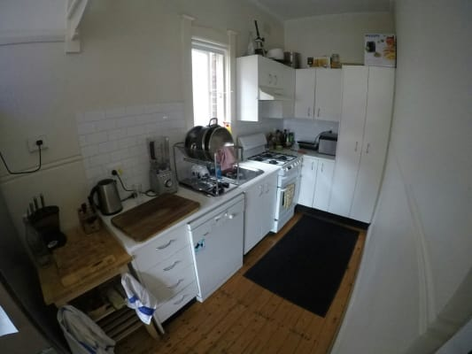 $290, Share-house, 2 bathrooms, Queen Street, Beaconsfield NSW 2015