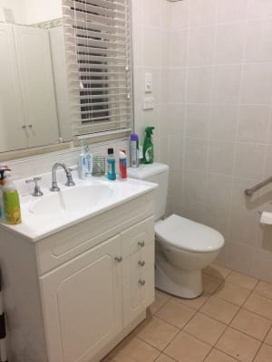 $220, Share-house, 4 bathrooms, Dudley Street, Penshurst NSW 2222