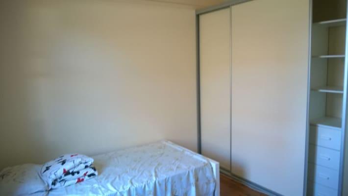 $180, Share-house, 5 bathrooms, Highcliff Road, Earlwood NSW 2206