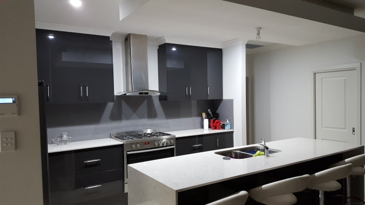 $160, Share-house, 4 bathrooms, Bayley Circuit, Trott Park SA 5158