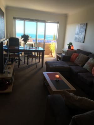 $400, Flatshare, 2 bathrooms, Greville Street, Clovelly NSW 2031