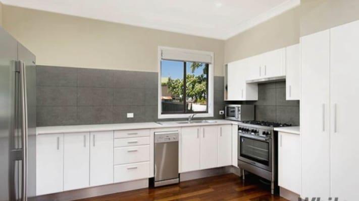 $180, Share-house, 4 bathrooms, Albert Street, Unanderra NSW 2526
