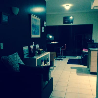 $220, Share-house, 2 bathrooms, Brown Street, East Perth WA 6004