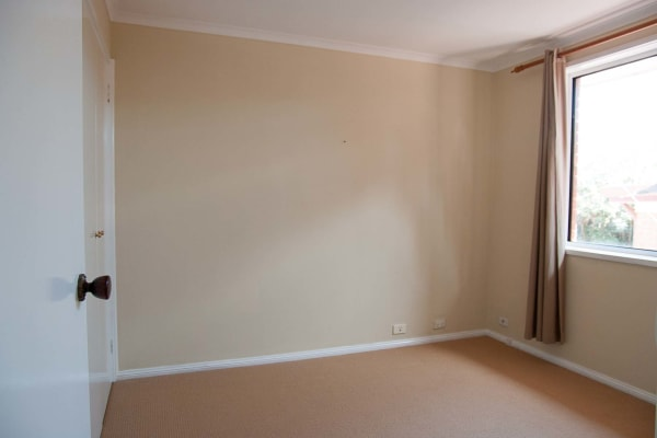 $160, Share-house, 4 bathrooms, Axon Street, Monash ACT 2904