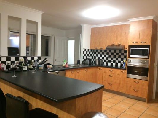 $180, Share-house, 4 bathrooms, Rio Vista Boulevard , Broadbeach Waters QLD 4218