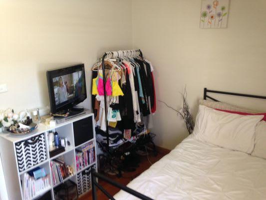 $240, Share-house, 3 bathrooms, Davies Street, Leichhardt NSW 2040