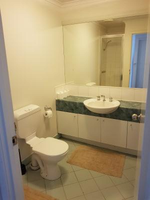 $170, Share-house, 3 bathrooms, Lygon Street, Carlton VIC 3053