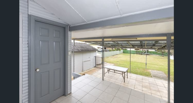 $170, Share-house, 2 bathrooms, Appletree Road, Holmesville NSW 2286