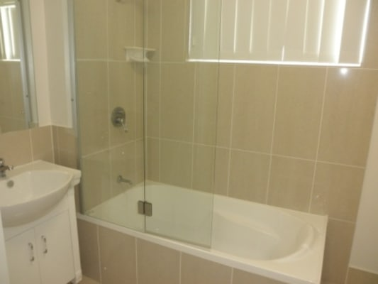 $200, Flatshare, 2 bathrooms, Prospect Road, Gaythorne QLD 4051