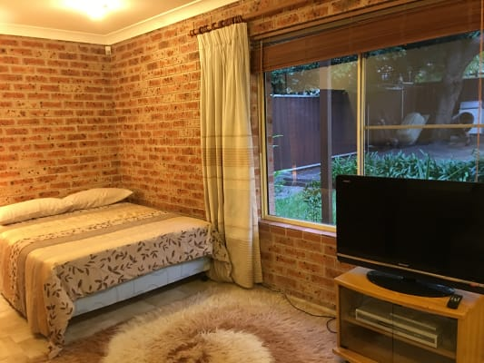 $220, Share-house, 5 bathrooms, Wayne Avenue, Lugarno NSW 2210