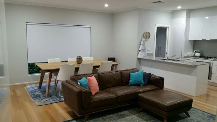 $170, Share-house, 3 bathrooms, Peter Street, Marion SA 5043