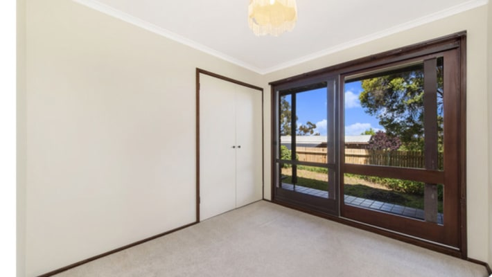 $185, Share-house, 3 bathrooms, Powlett Street, Kaleen ACT 2617